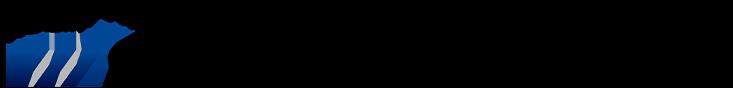 株式会社テクノウェアシンク